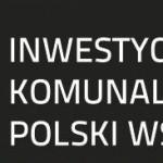 Nominowani w konkursie Top Inwestycje Komunalne Polski Wschodniej