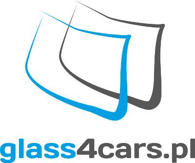 Ruszyła platforma Glass4Cars.pl