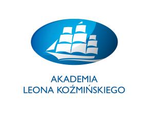Akademia_Leona_Koźmińskiego_logotyp