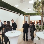 Centor_showroom2