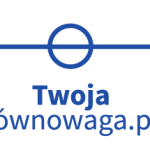 logo twoja rownowaga