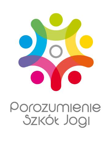 Stowarzyszenie Porozumienie Szkół Jogi
