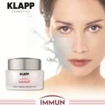 Jesienna pielęgnacja skóry z KLAPP Cosmetics!