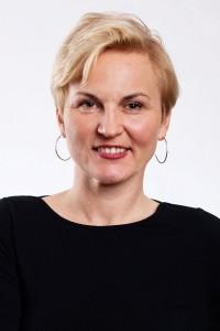 Anna Rotkis