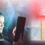 WatchGuard zwiększa widoczność w Sieci dzięki nowym funkcjom: Network Discovery i Mobile Security