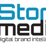eStoreMedia