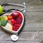 Centrum Medyczne OnkoTerm - Dieta w leczeniu onkologicznym
