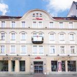hotel_diament_plaza_katowice