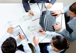 Przekształcenie jednoosobowej działalności gospodarczej  w spółkę z o.o. – czy to się opłaca?