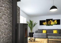 Domy energooszczędne – przyszłość puka do drzwi