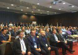 NEC Competence Days – relacja ze spotkania profesjonalistów branży AV