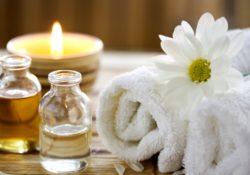 Kosmetolog pomoże w leczeniu onkologicznym