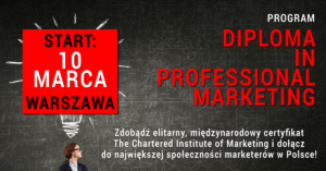 questus diploma in professional marketing cim