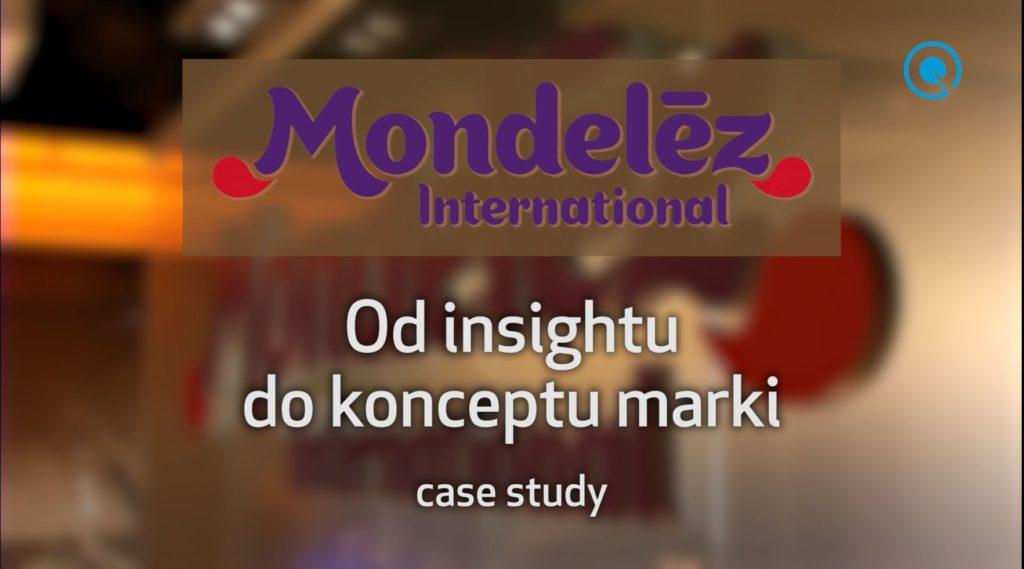 """Case study """"belVita. Od insightu do konceptu marki"""" – narzędzie edukacji biznesowej"""