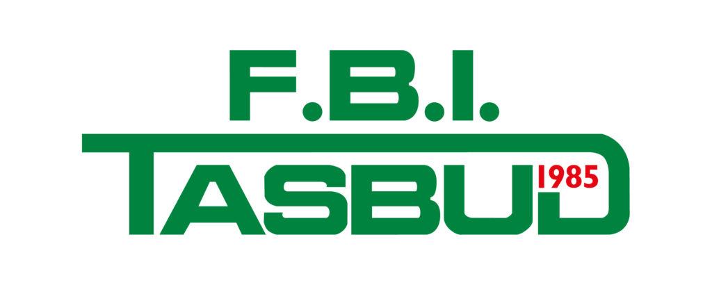 F.B.I. TASBUD S.A. zrealizuje pięć nowych projektów budowlanych