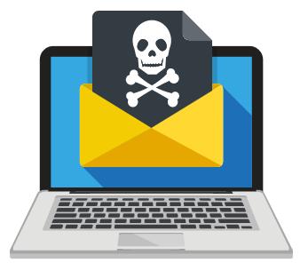 Raport bezpieczeństwa internetowego Q3 2017: wzrost liczby ataków skryptowych