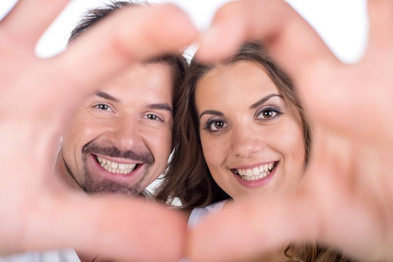 Piękny uśmiech – zakochaj się w nim