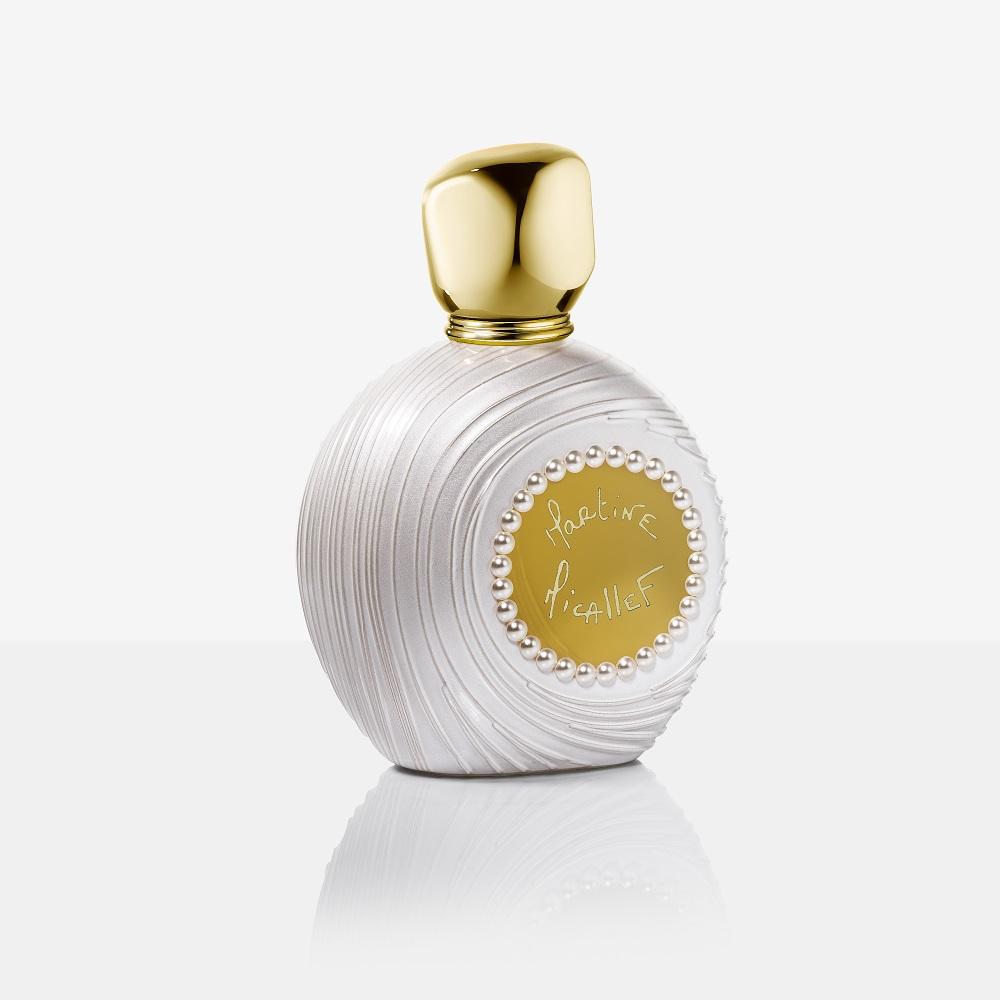 Mon Parfum Pearl marki M. Micallef w ofercie Quality Missala
