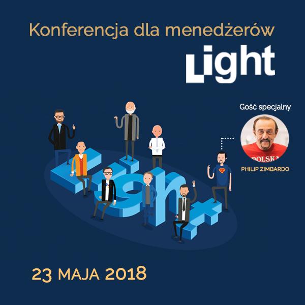 Prof. Zimbardo – ikona światowej psychologii – przyjeżdża do Krakowa