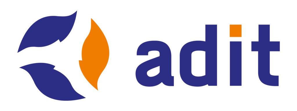 Bakotech startuje z nowym centrum szkoleniowym ADIT