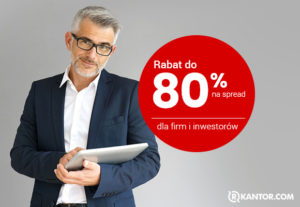 Nowa oferta dla firm w Rkantor.com