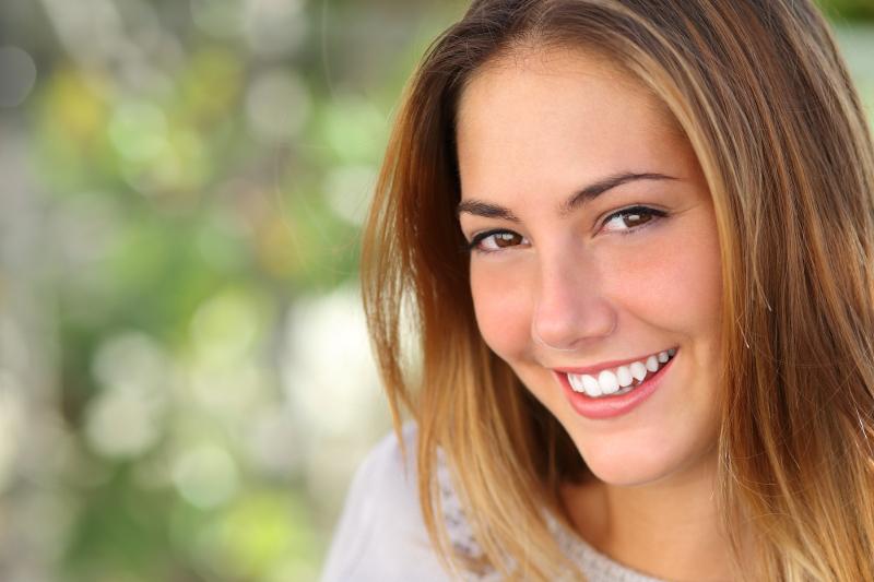 Zdrowie jamy ustnej kluczem do zdrowia całego organizmu