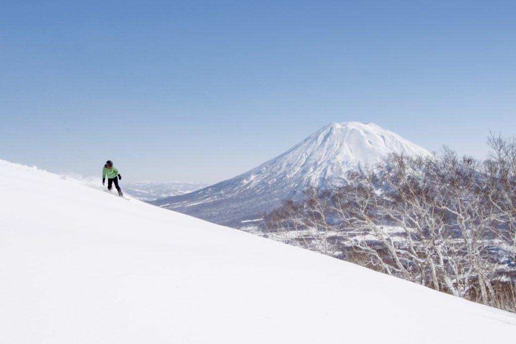 Finnair otwiera nowe trasy do Sapporo i Punta Cana na zimę 2019/2020 r.