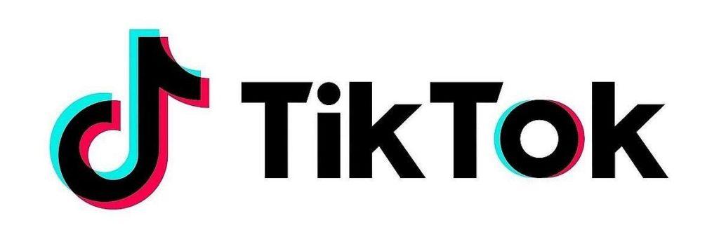 TikTok testuje nową opcję – Shoppable Videos, która w przyszłości może być wykorzystywana przez branżę e-commerce.