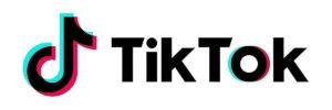 TikTok testuje nową opcję - Shoppable Videos, która w przyszłości może być wykorzystywana przez branżę e-commerce.