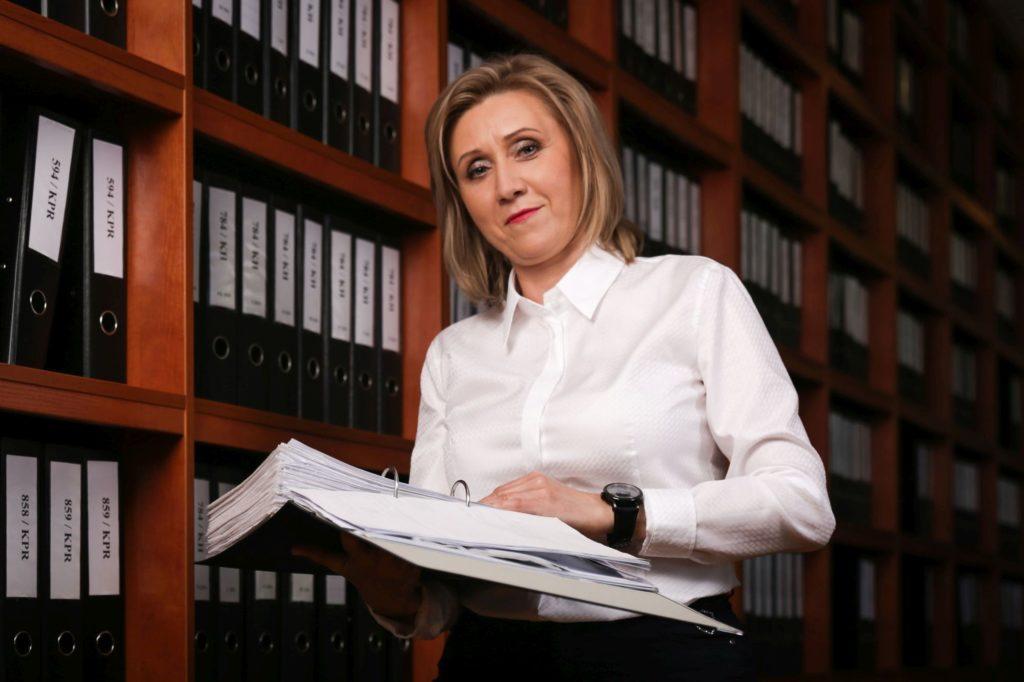Acartus SA planuje rozbudować sieć biur rachunkowych
