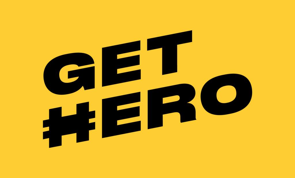 Agencja GetHero bezpłatnie podzieli się wiedzą ekspercką
