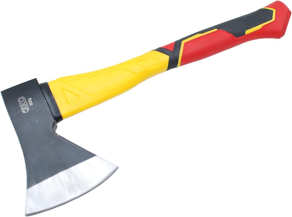 FIBERGLASS – nowe narzędzia w ofercie JUCO