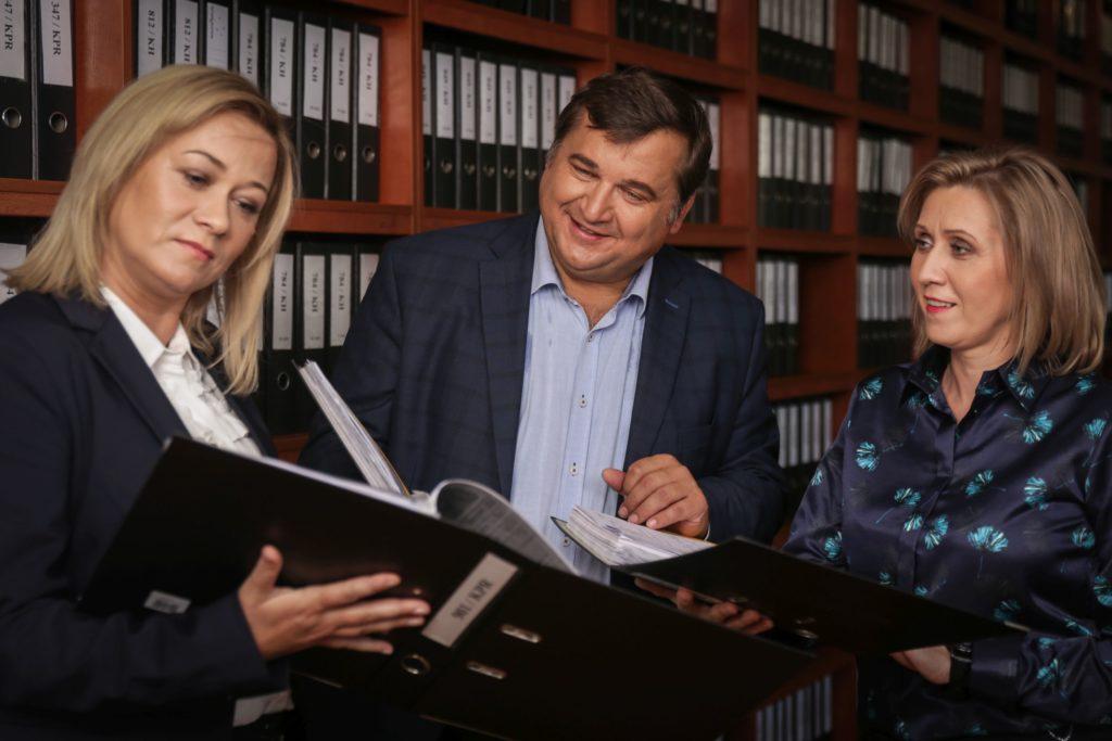 ACARTUS SA podsumowuje finansowo 2020 rok