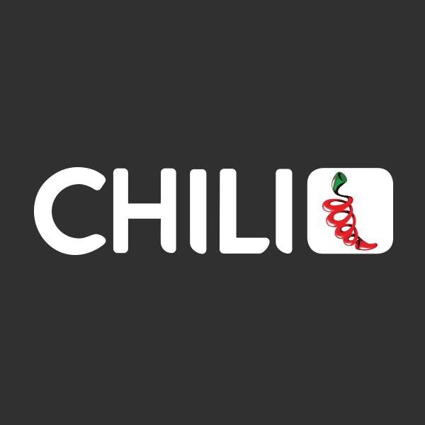 Chili Cinema VOD w Polsce