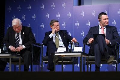 Gdzie jest granica między wolnością gospodarczą, a interwencją państwa? – jedno z pytań VII Europejskiego Kongresu Gospodarczego w Katowicach