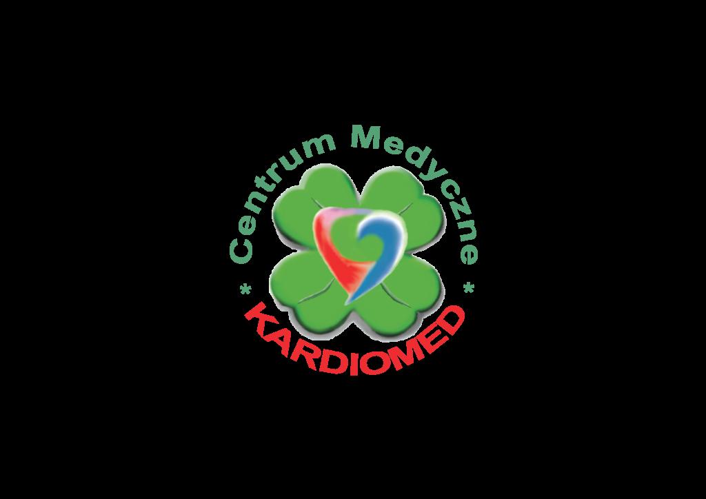 Centrum Medyczne Kardiomed z kontraktem NFZ