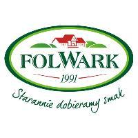 Marka Folwark świętuje Dzień Polskiej Żywności