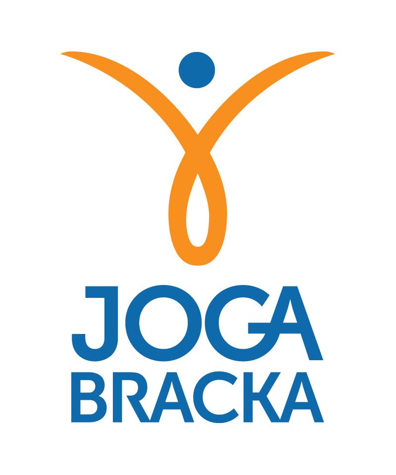 Od 1 października cykliczne kursy jogi dla początkujących w Joga Bracka