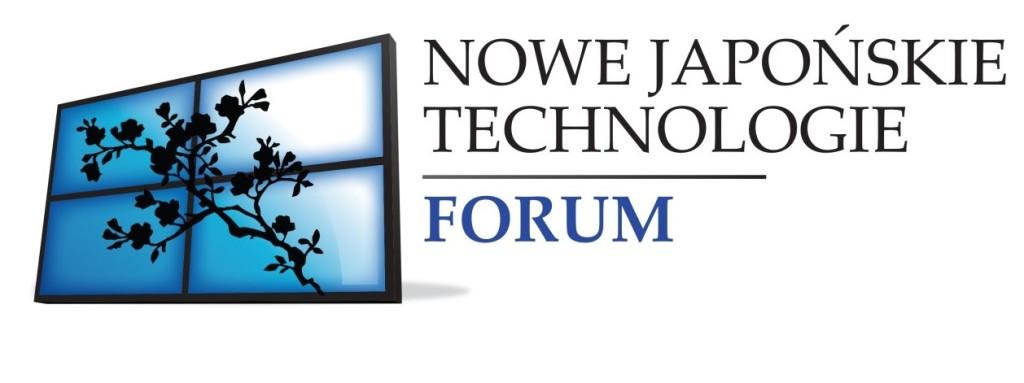 FORUM NOWE JAPOŃSKIE TECHNOLOGIE 2015 Foto. Animacja. Grafika