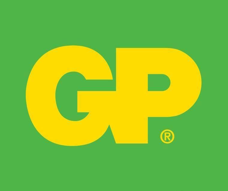 Energetyczny konkurs GP rozstrzygnięty