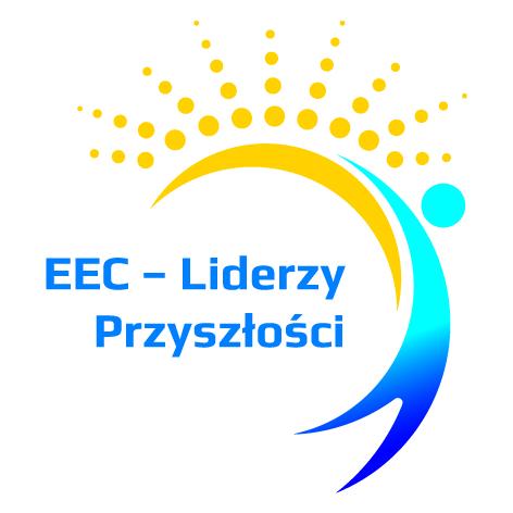 EEC – Liderzy Przyszłości – wydarzenie specjalne dla uczniów na Wschodnim Kongresie Gospodarczym w Białymstoku