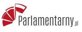 Parlamentarny.pl – nowy serwis dla świadomego i wymagającego wyborcy
