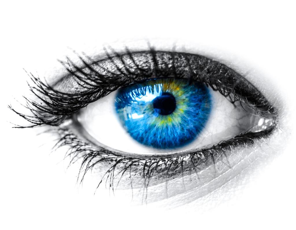 Światowy Dzień Wzroku 2015 otworzy nam oczy