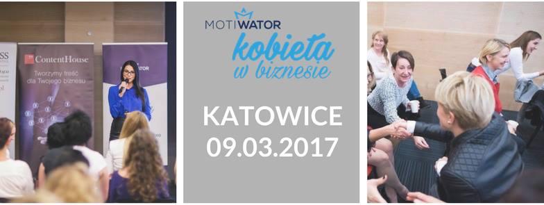 Kobieta w Biznesie_Katowice_1