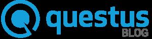 questus BLOG: startujemy!