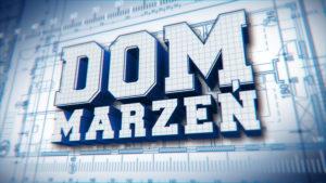 """BUSZREM SPONSOREM II EDYCJI """"Domu Marzeń"""" w TVN"""