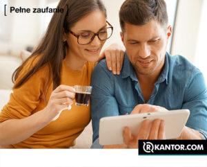 Przelewy do Banku Pocztowego za 0 zł w ofercie Rkantor.com