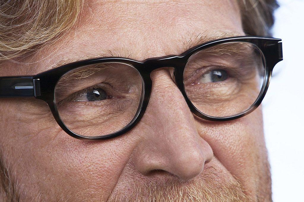 Jak dbać o oczy w wieku dojrzałym?