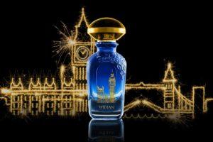 London marki Widian w ofercie Quality Missala