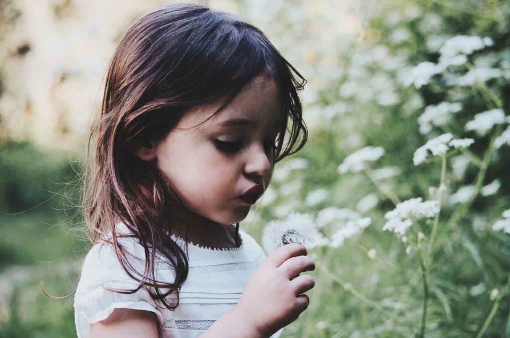 Rekordowa liczba przedszkolaków z całej Polski dowie się,  jak dbać o środowisko naturalne